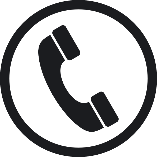 kisspng-iphone-telephone-computer-icons-clip-art-free-telephone